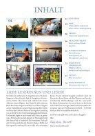 Die besten Adressen Sommer/Herbst 2017  - Page 3