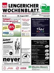 lengericherwochenblatt-lengerich_30-08-2017
