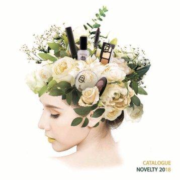RU-catalogue-novelty-WEB
