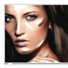 EN-catalogue-novelty-WEB - Page 6