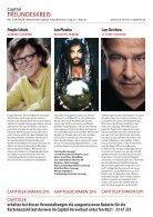 FreundeskreisNL-A4 Sep 17 - Page 2