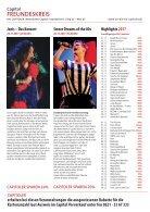 FreundeskreisNL-A4 Sep 17 - Page 3