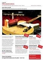 FreundeskreisNL-A4 Sep 17 - Page 4
