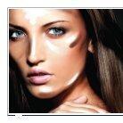 CYEN-catalogue-novelty-WEB - Page 6