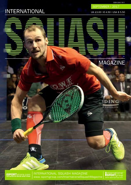ISSUE03-2017InternationalSquashMagazine