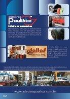 catalogo paulista - Page 2