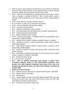 VÝVOJ A PROCESY STAVŮ KONTINUA, NÁSTŘEL 30.8.2017 - Page 2