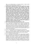 VÝVOJ A PROCESY STAVŮ KONTINUA, NÁSTŘEL 30.8.2017 - Page 4