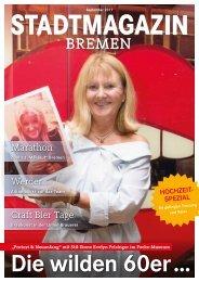 Stadtmagazin-Bremen_September_web