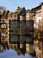 Tiket2 - 9 Situs Warisan Unesco yang Wajib Masuk Dalam List Liburan Anda  - Page 2