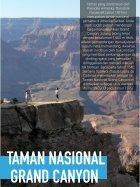 Tiket2 - 9 Situs Warisan Unesco yang Wajib Masuk Dalam List Liburan Anda  - Page 3