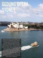 Tiket2 - 9 Situs Warisan Unesco yang Wajib Masuk Dalam List Liburan Anda  - Page 4