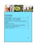 GDC Salud Movimiento Nutricion - Page 3