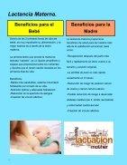 GDC Salud Movimiento Nutricion - Page 4