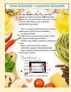 GDC Salud Movimiento Nutricion - Page 5