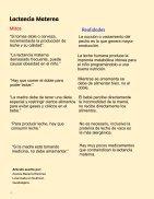 GDC Salud Movimiento Nutricion - Page 6
