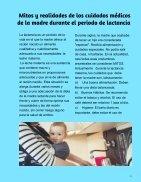 GDC Salud Movimiento Nutricion - Page 7