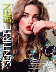 Revista Sentirte Bien Edicion 95 Septiembre