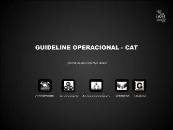 Guideline 09-02
