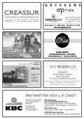 Krantje 0 - voorstelling programmatie 2017-2018 - Page 2