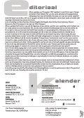 Krantje 0 - voorstelling programmatie 2017-2018 - Page 3