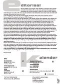Krantje 44-1 voorstelling programmatie 2017-2018 - Page 3