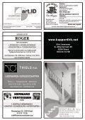 Krantje 0 - voorstelling programmatie 2017-2018 - Page 4