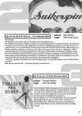 Krantje 0 - voorstelling programmatie 2017-2018 - Page 7