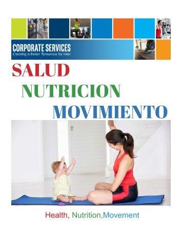 CR Salud Movimiento Nutricion