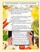 CR Salud Movimiento Nutricion - Page 5