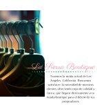Catalogo Vestidos - Page 3