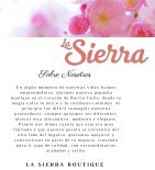 Catalogo Vestidos - Page 4