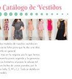Catalogo Vestidos - Page 7
