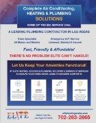 Vegas Voice 9-17 web - Page 3