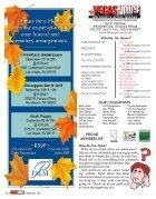 Vegas Voice 9-17 web - Page 4