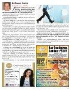 Vegas Voice 9-17 web - Page 5