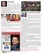 Vegas Voice 9-17 web - Page 6