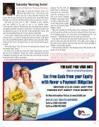 Vegas Voice 9-17 web - Page 7