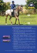 Equestrian Life September 2017 Issue - Page 2