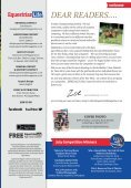 Equestrian Life September 2017 Issue - Page 3