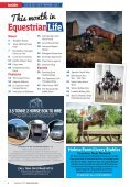 Equestrian Life September 2017 Issue - Page 4