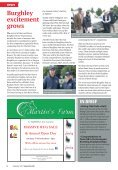 Equestrian Life September 2017 Issue - Page 6