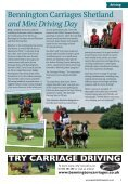 Equestrian Life September 2017 Issue - Page 7