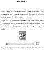 #Códigos de Processo Civil Comparados Saraiva (2016) - Saraiva - Page 5