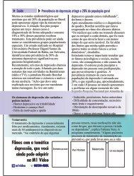 Revista Ed 78_pag 3