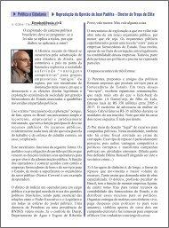 Revista Ed 78_pag 9 e 11