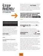TIPS NUTRICIONALES - Page 2