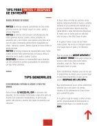 TIPS NUTRICIONALES - Page 3