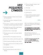 TIPS NUTRICIONALES - Page 5