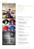 Anzeigen September 2017 - Page 4